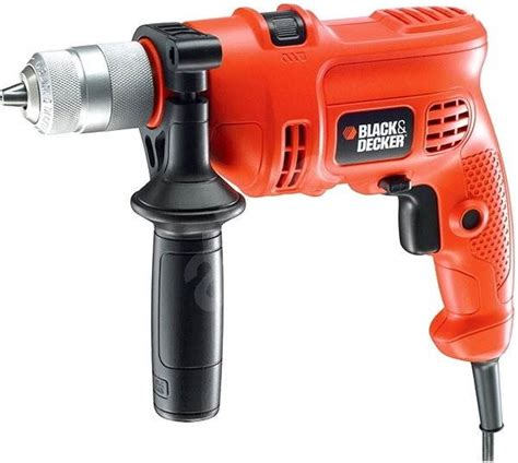 black and decker official website black and decker impact driver 20v