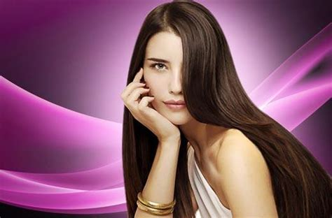 haircut deals sydney p199 instead of p1200 for keratin treatment with wash