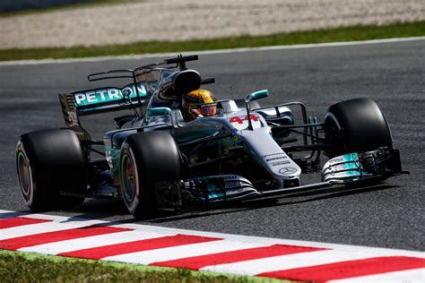 mercedes f1 wallpaper lewis hamilton mercedes 2014 wallpaper pixshark com