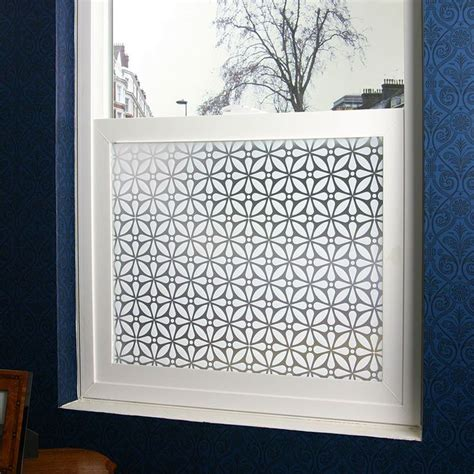 bathroom privacy window film 25 best ideas about bathroom window privacy on pinterest