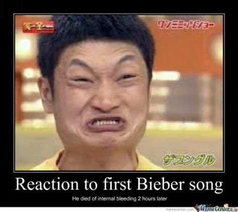 Funny Justin Bieber Memes - funny memes about justin bieber google search the