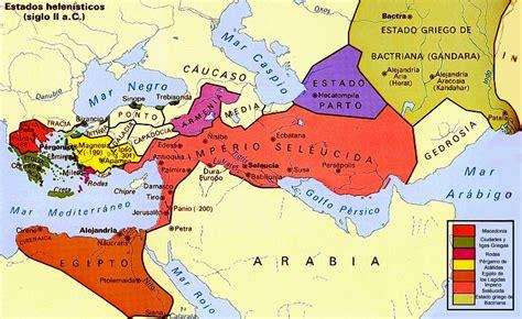imagenes historicas de europa mapa hist 243 rico de europa y espa 241 a m 225 s de 200 im 225 genes