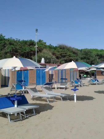 baia porto santa margherita prima baia porto santa margherita italien omd 246