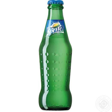 Fayrouz Soft Drink 250 Ml soft drink sprite glass bottle 250ml drinks 18 soft
