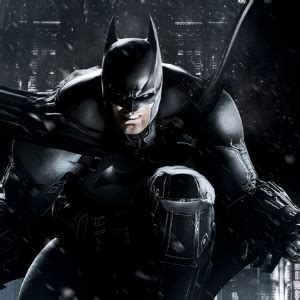 Dijamin Batman Arkham Of The Year Ps4 batman arkham of the year edition swinging onto ps4 this summer report