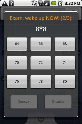 maths alarm clock apk math alarm clock android apps on play