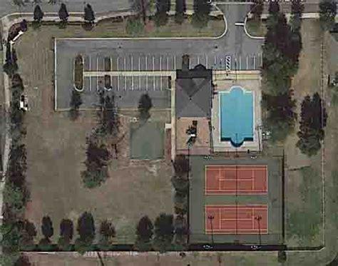 Hammock Community Center amenities eagles hammock community in jacksonville florida