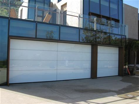 La Overhead Garage Door La Overhead Garage Door Custom Door Installations Overhead Garage Door La Privacy Policy