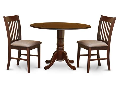 small kitchen tables with 2 chairs walmart small kitchen table