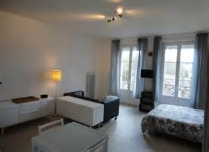 location meuble cure vittel mitula immobilier