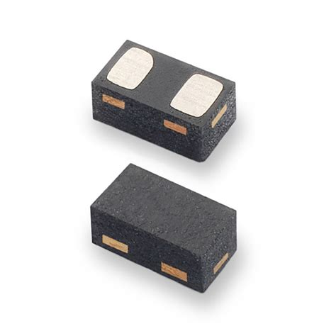 diode surge suppressor silicon avalanche diode surge suppressor 28 images pd devices ltd products raycap 48vdc