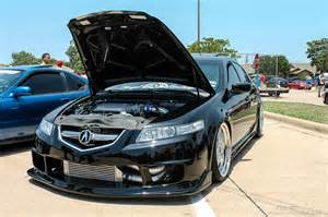 Acura Tl Custom 2014 Acura Tl 3 2014 Acura Tl Apps Directories