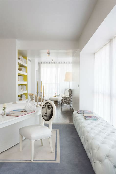 interior design tips by philippe starck