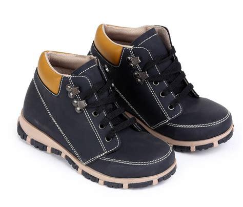 Shoes Sepatu Boots Anak Cuckoo sepatu boot anak e 226