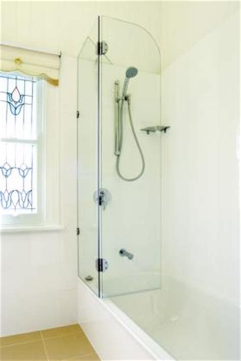 bathroom ideas brisbane bath shower combo design ideas get inspired by photos of