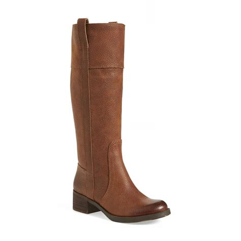 light brown cowboy boots light brown boots boot yc