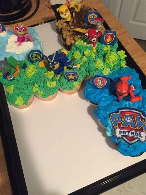 ideas  paw patrol cake  pinterest paw patrol birthday cake paw patrol