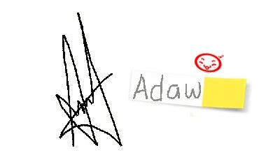 adawiiah blog laporan pengenalan gejala serangan hama