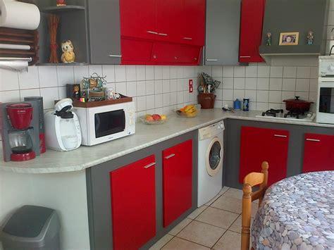 cuisine en formica formica cuisine chaios com