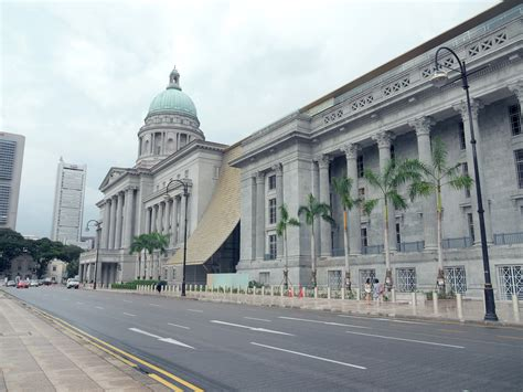 national gallery singapore new year national gallery singapore joins with centre pompidou for