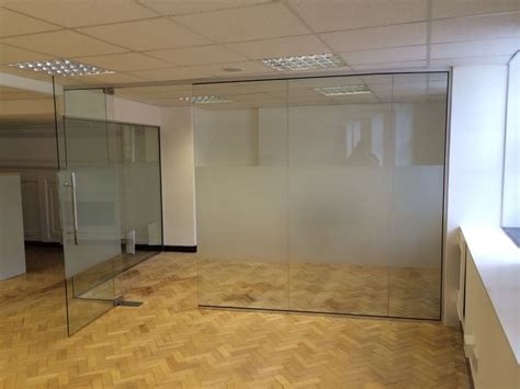 Doors Interior Home Depot by Axis Glass Partitioning Glass Partitions For Offices Amp Homes