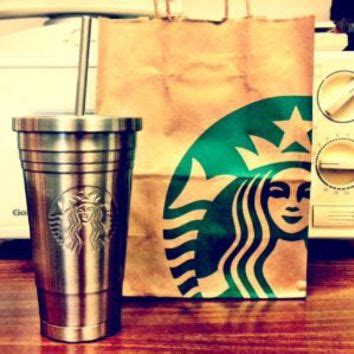 Purple Up 16 Oz 473ml brand new 2012 starbucks from epic