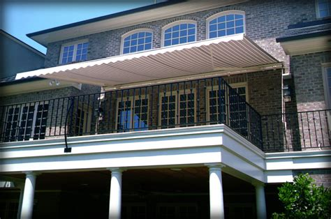 deck awnings retractable retractable deck awnings retractable deck canopies