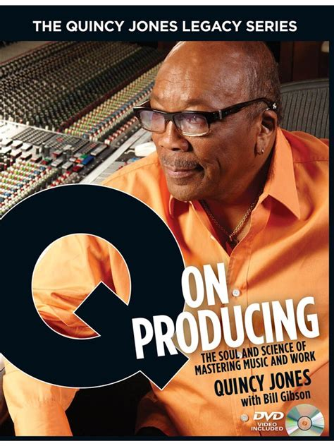 quincy jones movie scores buy quincy jones sheet music tablature scores