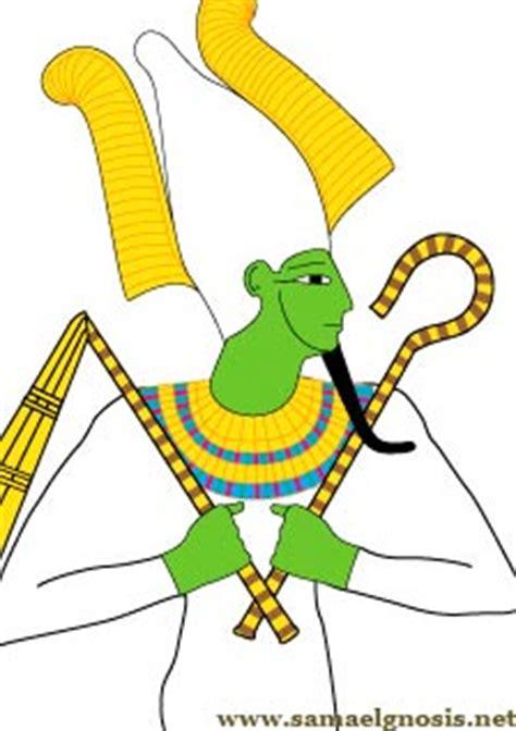 imagenes del dios osiris osiris la sabidur 237 a del ser 50