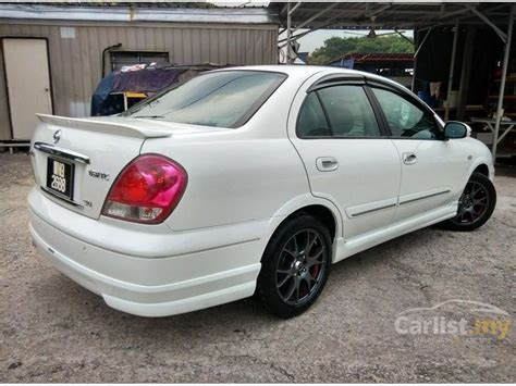 nissan sentra 2005 sg l 1 6 in kuala lumpur automatic sedan white for rm 25 999 2519314 nissan sentra 2005 sg l 1 6 in kuala lumpur automatic sedan white for rm 25 999 2519314