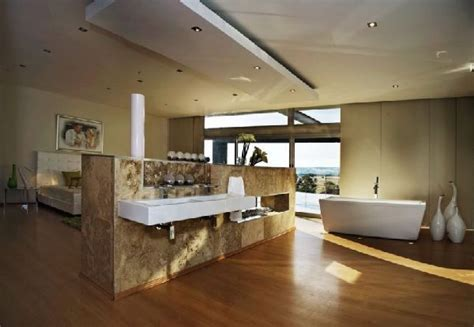 modern bathrooms south africa stunning luxury joc house in johannesburg with outdoor