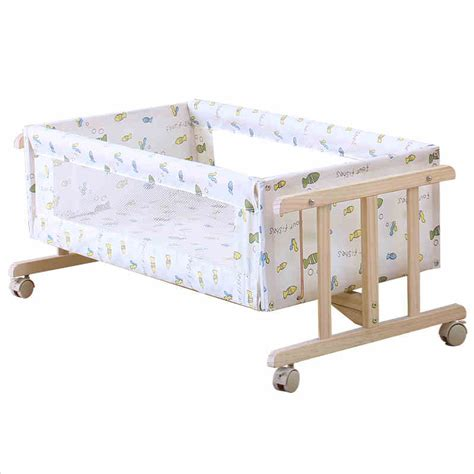 rocking crib promotion shop for promotional rocking crib