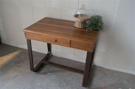 scrivania anni 30 13 scrivania anni 30 in legno arredamento erashop