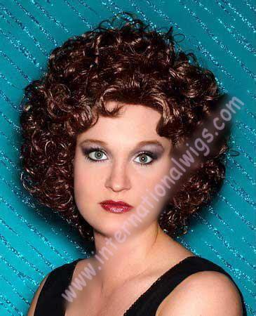 Mona Sabrina international wigs 174 sabrina by mona