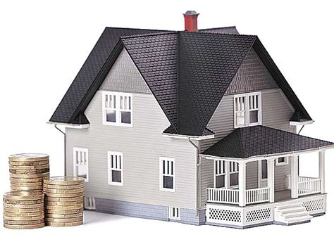 www house loan underwriting norms need to improve for cheap home loans business standard news
