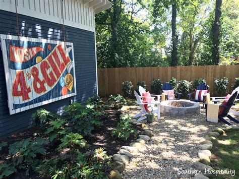 hgtv s urban oasis 2017 in knoxville tn southern belle feature friday hgtv urban oasis house knoxville tn