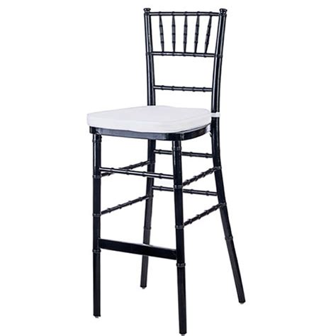 ghost bar stool charming chairs