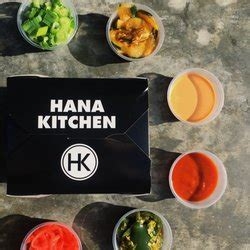 hana kitchen isla vista hana kitchen 119 fotos 209 beitr 228 ge asiatische