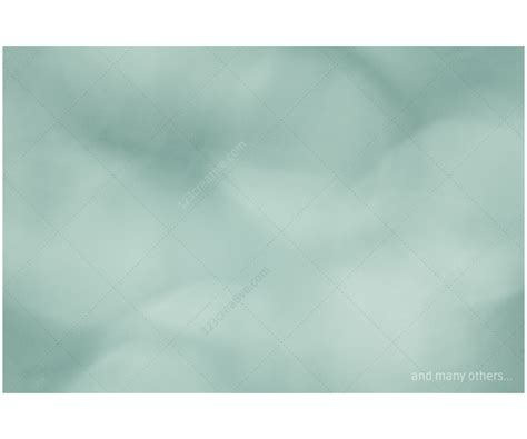 Light Colored by High Res Blurred Texture Pack Soft Subtle Light Grey