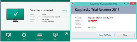 reset kaspersky internet 2015 kaspersky internet security 2015 15 0 2 361 0 607 final