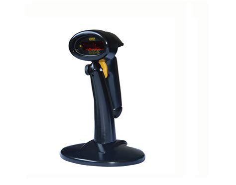 Scanner Barcode Scanner Solution Bs100 barcode scanner 7200