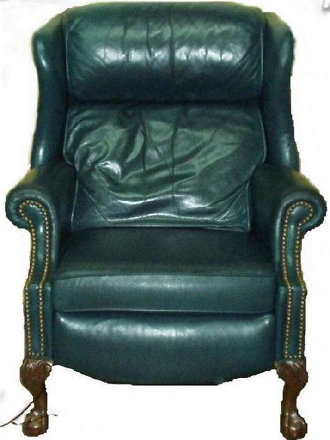 electric recliner sofa repair electric recliner sofa spare parts sofa menzilperde net