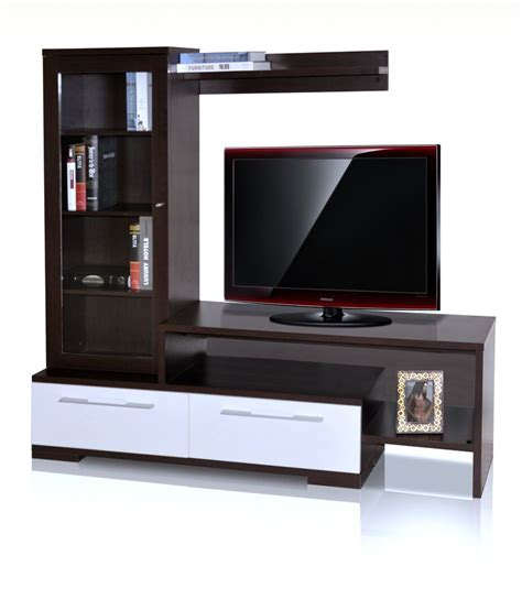 Spacewood Galaxy TV Unit : Buy Online at Best Price in