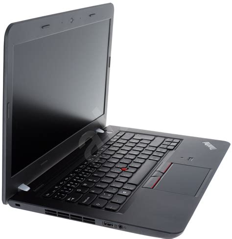 Lenovo Thinkpad E450 lenovo thinkpad e450 black notebook alzashop