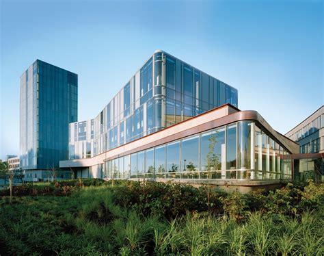 Mba Building On The Of Delaware by Esan Firma Un Acuerdo De Doble Grado Con Schulich School