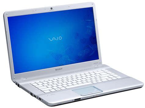 sony vaio nw 15 5 inch notebook from 880 slashgear