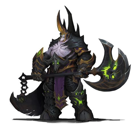 fear wowpedia your wiki guide fel lord wowpedia your wiki guide to the world of warcraft