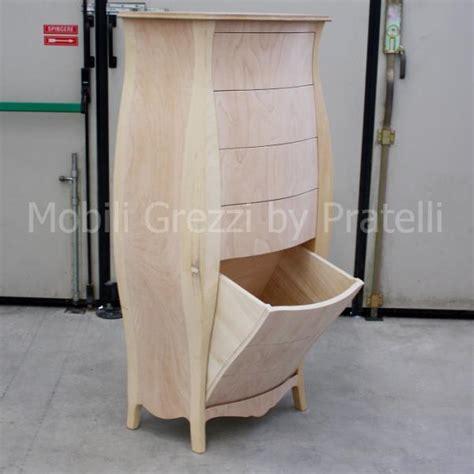 mobili bagno grezzi mobili bagno grezzi design casa creativa e mobili ispiratori