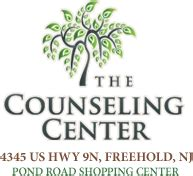 Detox Freehold Nj by Counseling Center At Freehold Reviews Complaints Cost