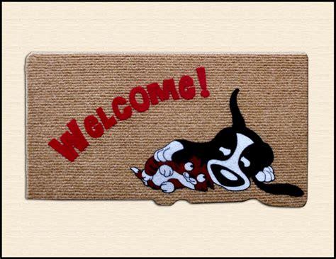 gli zerbini tappeti shaggy acquista gli zerbini per esterno con